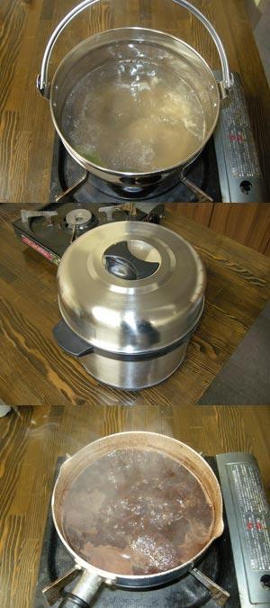 京橋フレンチイタリアン東京バルバリ牛肉の赤ワイン煮込み家庭レシピ