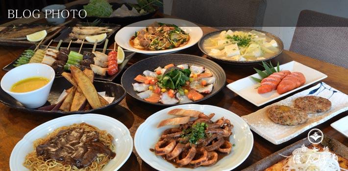 茅場町水天宮前鶏料理創作和食居酒屋日本橋ぼんぼり新メニュー